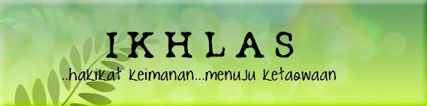 I K H L A S
