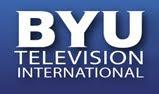 BYU- TELEVISÃO INTERNACIONAL