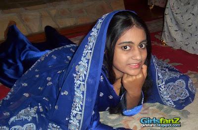 Kerala Teenagers 102