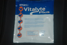 Vitalyte Plus