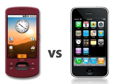 http://4.bp.blogspot.com/_szLhUF1v5IM/TC3-YWvfzxI/AAAAAAAAAs8/DTBuan0mYJg/s1600/iphone-vs-android2.jpg