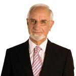 Comendador Adolfo Roque