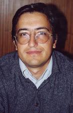 António José Tavares presidente da ARCOR