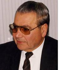 Fernando Reis Duarte de Almeida, presidente da direcção da ARCOR
