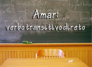 [AMAR+VERBO.jpg]