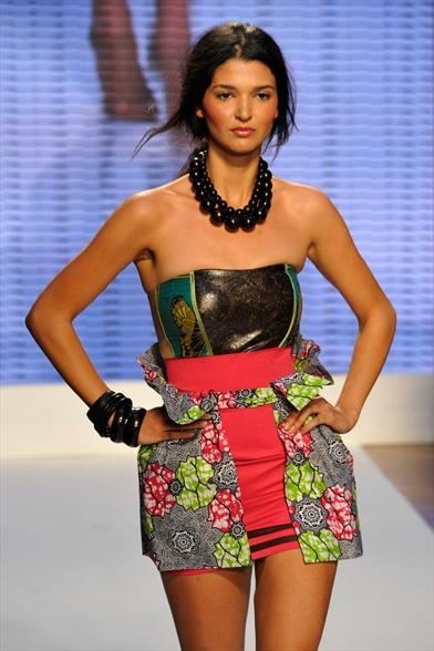 Bedylicious com semana de moda de mil 227 o 2010 taibo bacar