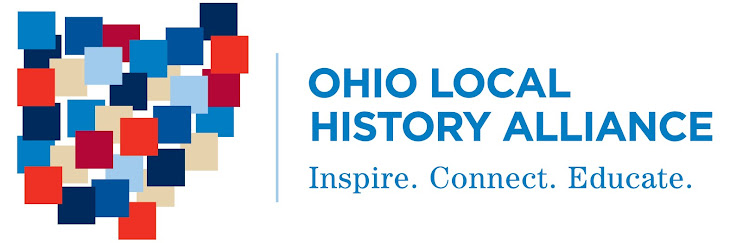 Ohio Local History Alliance