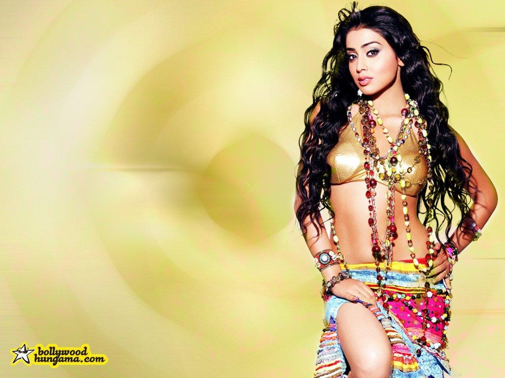 tamil move girl sex porn