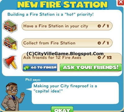 worlds number one social gaming provider zynga cityville