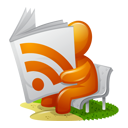 RSS FEED ON YOUR BROWSER