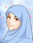 ana_muslimah