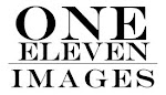 One Eleven Images