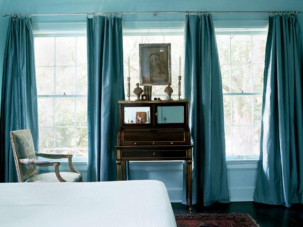 turquoise-bedroom.jpg