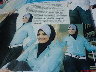 cecil saydah cotton jacquard