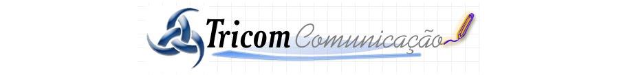 Tricom Comunicação