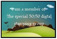 special5050