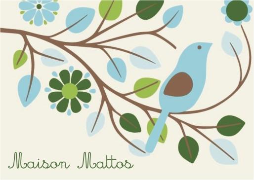 Maison Mattos