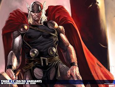 #13 DC Universe Wallpaper