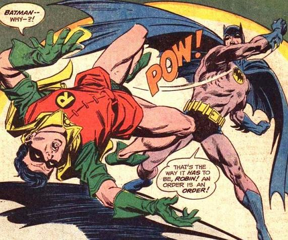 [Image: batman-punch-robin.jpg]