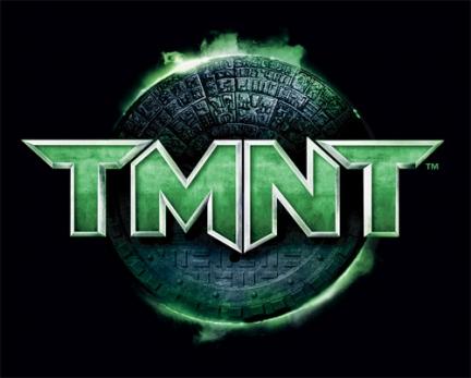 TMNT AUDIO CASTELLANO PSP TMNT