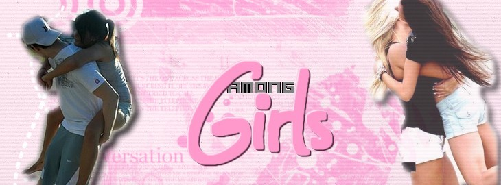 Entre Garotas