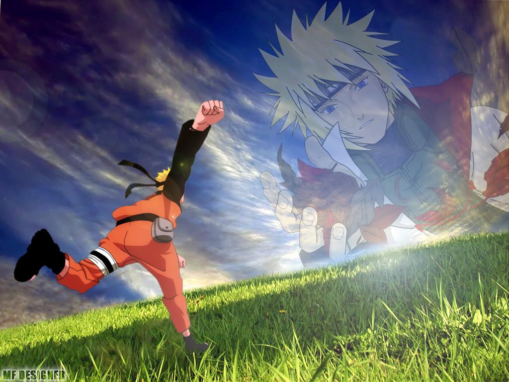 Naruto shippuden vostfr