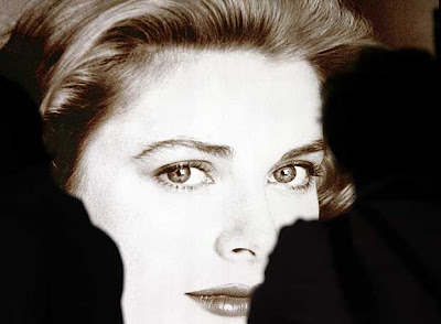 Princesa Grace Kelly