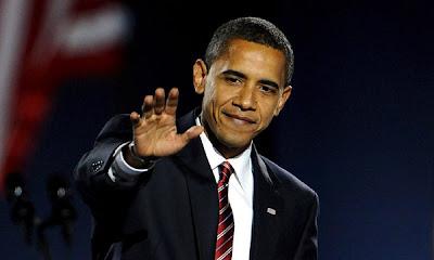 Barack Obama ya toma medidas para paliar la crisis