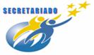 Secretariado 2009
