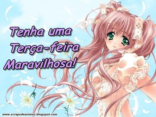 http://4.bp.blogspot.com/_t-d6iMN_jww/TLRcbE7Fm7I/AAAAAAAAAYI/kMdUkFncN70/s1600/anime+girls.jpg
