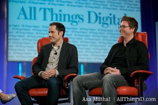Selebriti Internet 2010 Terheboh