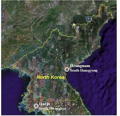 north korean people. the North Korean people