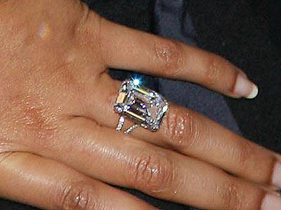 Beyonce Wedding Ring 16 Cool Hilary Duff carat diamond