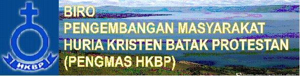 PENGMAS HKBP