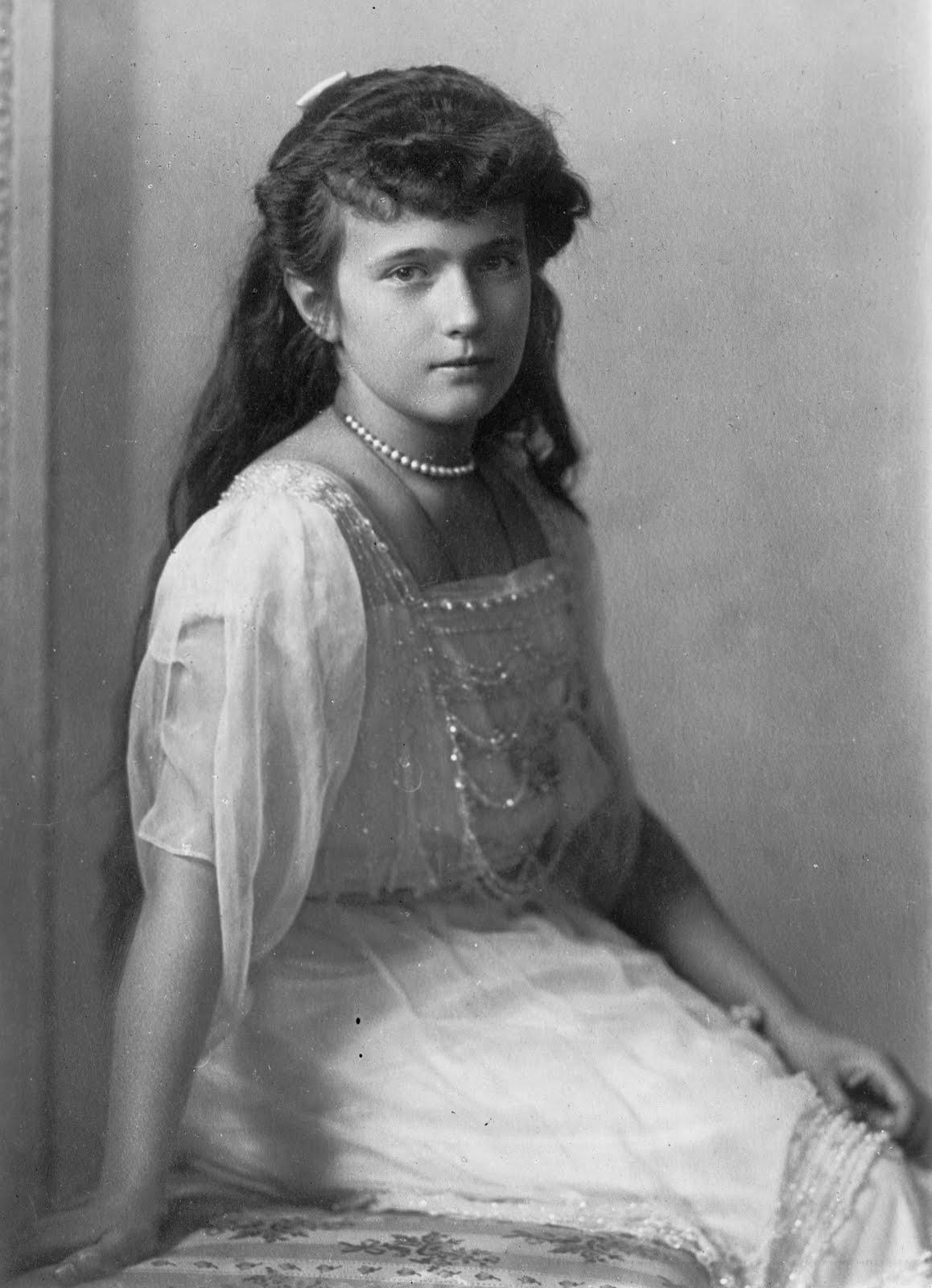Русские девочки в привате 15 фотография