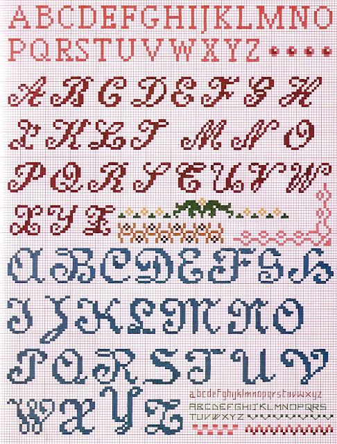 [Alphabets-Classique09.JPG]