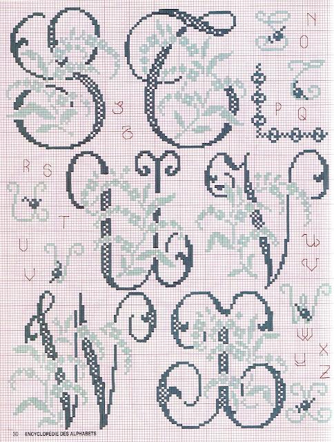 [Alphabets-Classique30.JPG]