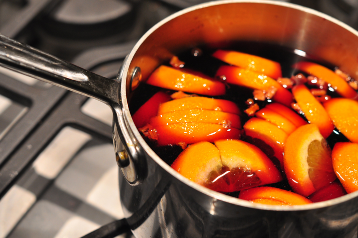 t2 mulled wine how to use with wine