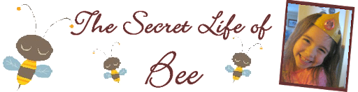 The Secret Life of Bee