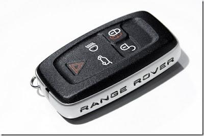 I AM IN DEMAND.Com ™: Range Rover Sport (2010): is the car ... | 400 x 267 jpeg 22kB