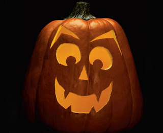 Mom 39 S Best Tricks Easy Pumpkin Carving Ideas And Free