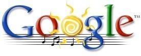 Google Music, casi listo para su lanzamiento.