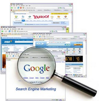 manuales SEO