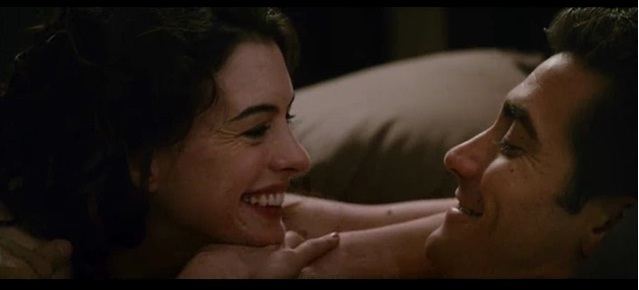 love and other drugs 2010 movie