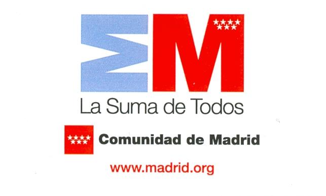 Popurri de susi ayuntamiento comunidad de madrid for Comunidad de madrid rea