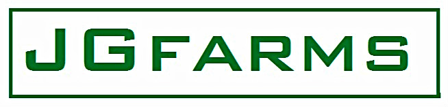 JG Farms