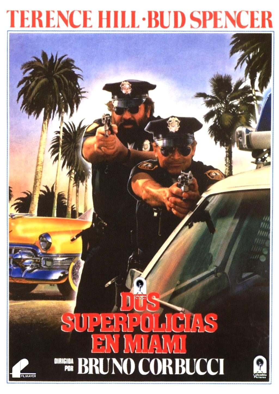 Watch moonlighting movie 1985 divx