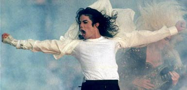 Cranmer Michael Jacksons Funeral Which Religion Will Prevail - Michael jackson religion