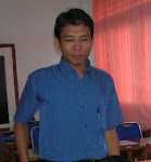 Resensi di Sumatera Ekspres