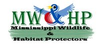 MS Wildlife and Habitat Protectors